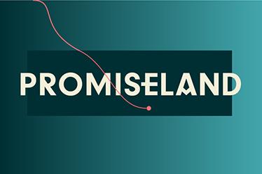 Promisedland hdk 13-23 januari 2016