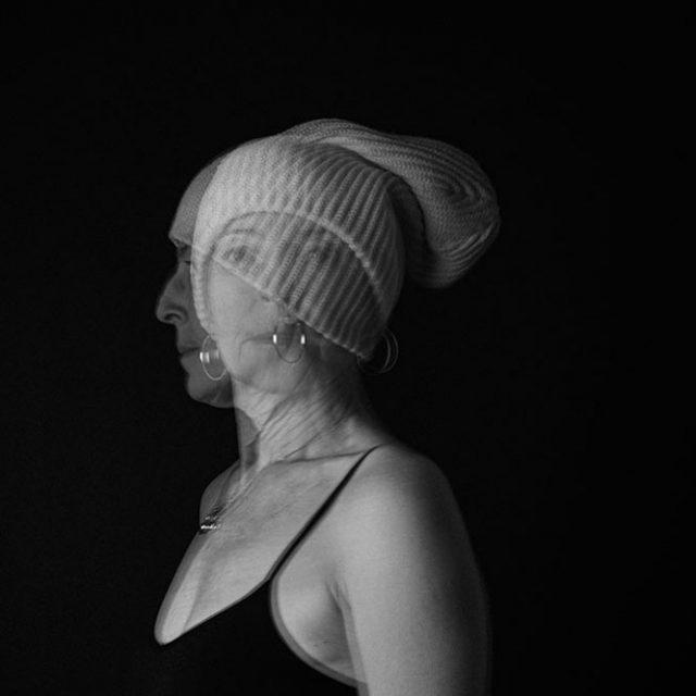 __________________ #selfportrait #selfportraitphotography #bwphotography #bw #nikon #nikonphotography #nikonphotographer #scandinavianphoto #scandinavianphotographers #woman #womanpower #newhat #stockholm #studiophotography #intentionalmotionphotography #imphotographer #imphotography #movementphotography #femalephotographer #södermalm #porträtt #fotoprojekthelliden